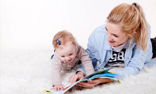 4 tricks til at forbedre kommunikationen i familien Giv så mange råd som muligt - 4 tricks til at forbedre kommunikationen i familien