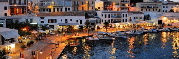 Familieliv på budget 3 prisvenlige feriedestinationer Menorca - Familieliv på budget - 3 prisvenlige feriedestinationer