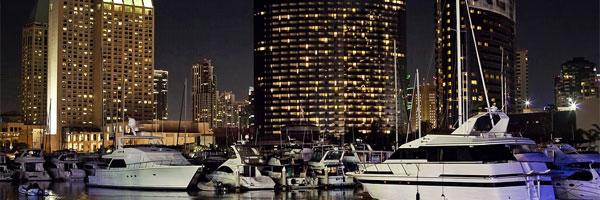 Familieliv på budget 3 prisvenlige feriedestinationer San Diego - Familieliv på budget - 3 prisvenlige feriedestinationer