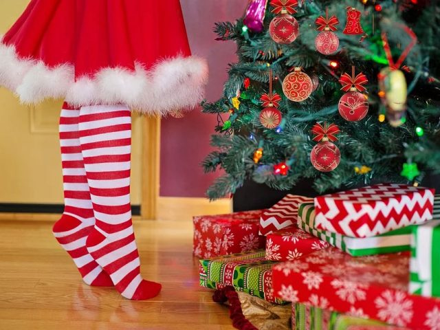 P-4-ting-man-skal-gøre,-når-julen-skal-fejres-i-hjemmet