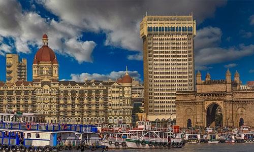 Livet som single 4 perfekte feriedestinationer for singler Mumbai - Livet som single - 4 perfekte feriedestinationer for singler