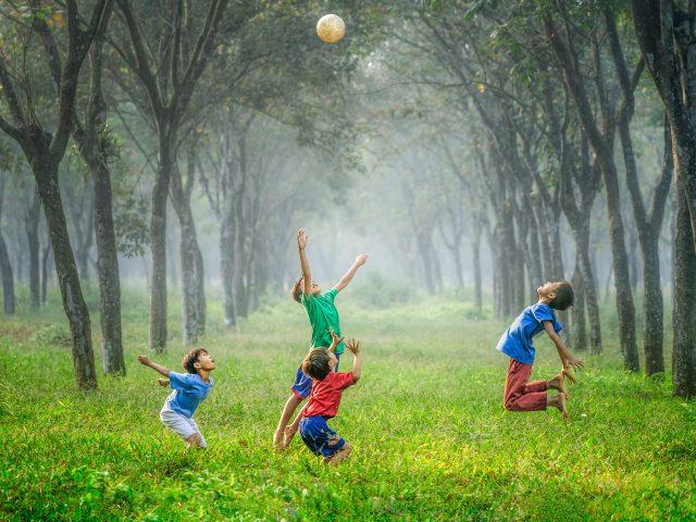 robert collins tvc5imO5pXk unsplash 640x480 - Økologiske tekstiler og legetøj til børn
