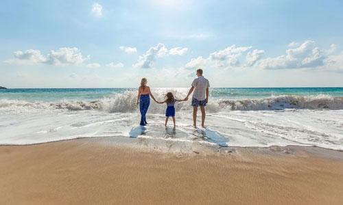 4-veje-til-at-blive-en-dygtig-leder-af-familien-Gør-din-familie-til-det-vigtigste-i-verden