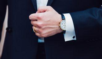 alvin mahmudov oBT4lJvNMQg unsplash 330x190 - Find et ur fra IWC til enhver smag