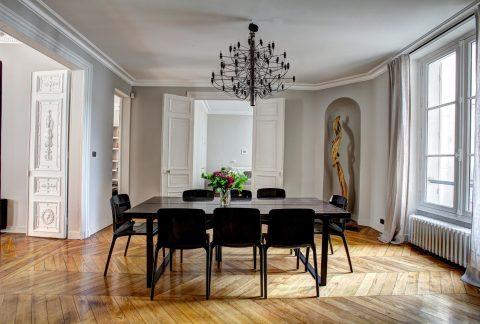 yann maignan x3BCSWCAtrY unsplash 480x324 - Dansk designstol i verdensklasse