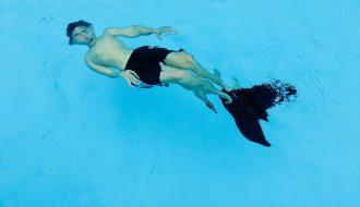noelle vandenbroucke cCDX6AyzPCM unsplash 330x190 - Nyd sommeren med en fritstående pool i haven
