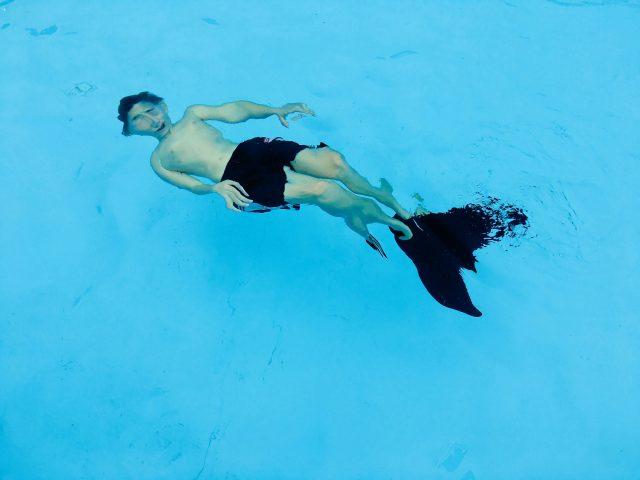 noelle vandenbroucke cCDX6AyzPCM unsplash 640x480 - Nyd sommeren med en fritstående pool i haven