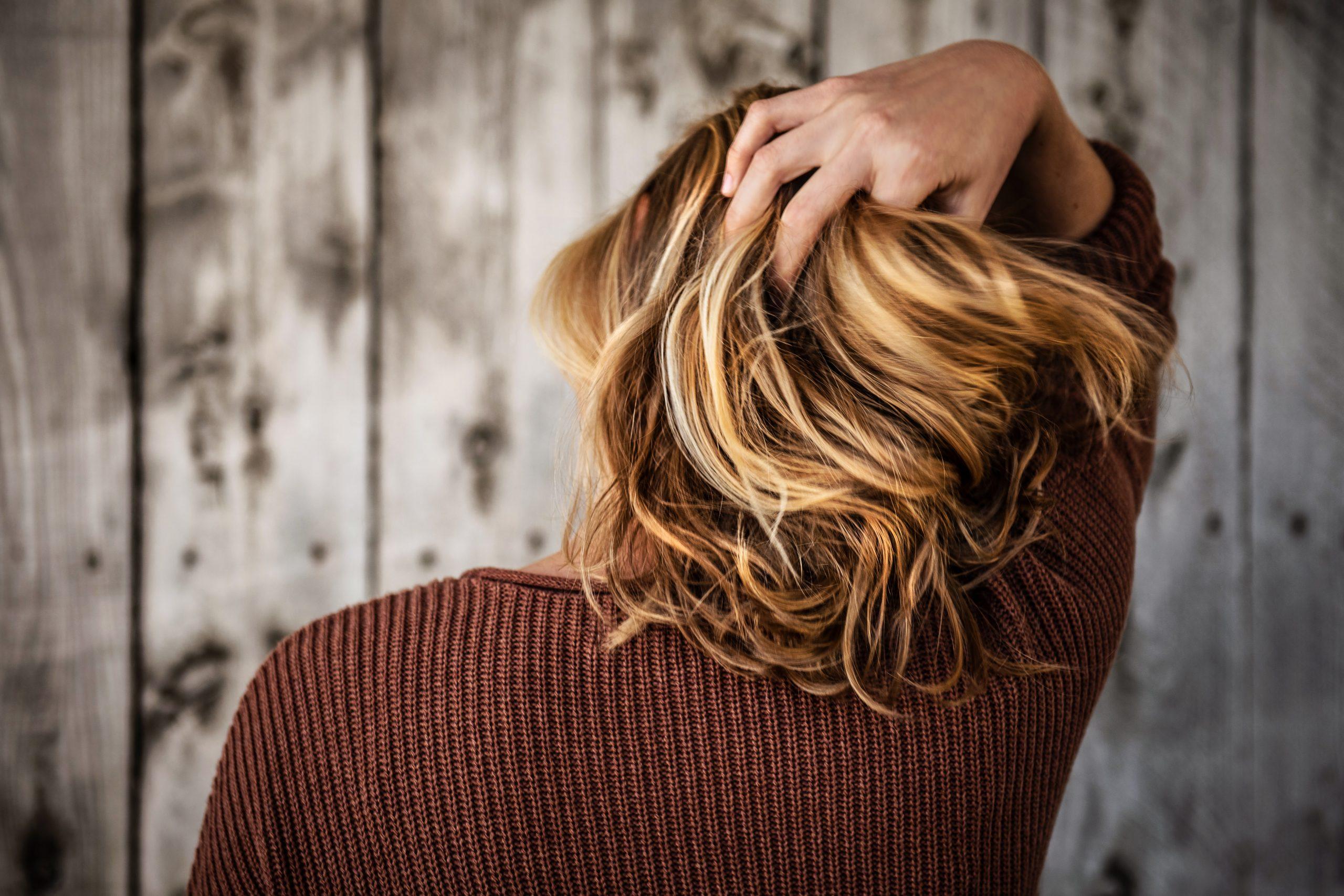 Style dit hår med en lækker voks