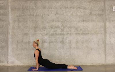 Få hjælp og vejledning til en krop uden smerter