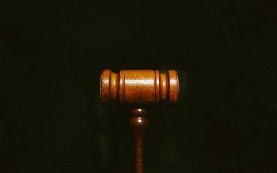 Hvad kan en advokat hjælpe med ved en tvangsfjernelse?
